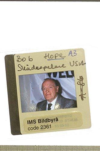 slides-photo-of-bob-hopes-portrait