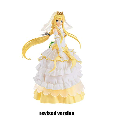 Sword Art Online - Wedding Alice