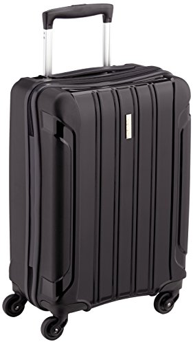 Travelite Koffer Colosso 55 cm 36 Liters Schwarz 71247-01