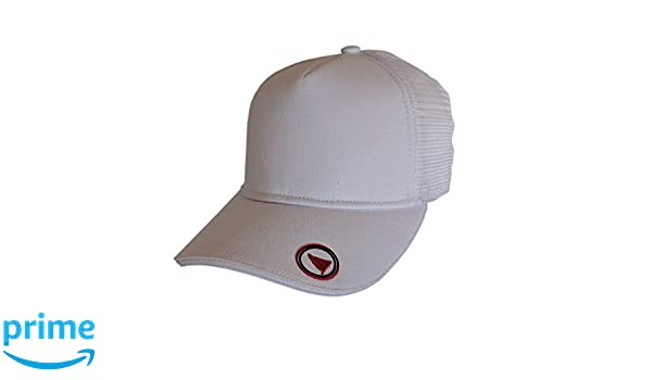 Musto original trucker cap: amazon.co.uk: sports & outdoors