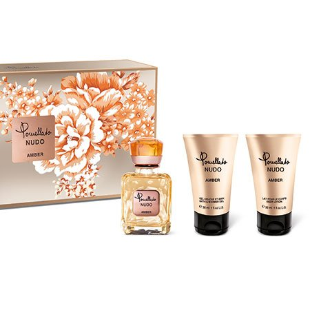 pomellato-parfums-nudo-amber-weekend-set
