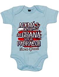 Amazon.es: Diver Bebe - Moda infantil: Moda