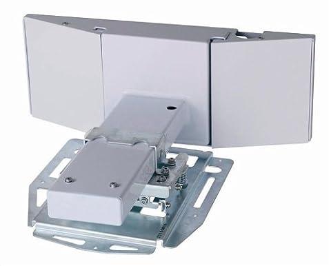 Panasonic ET-PKC100W - PANETPKC100W - ET-PKC100W Wall Mount Bracket for CX Series