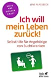 Ich will mein Leben zurück! (Amazon.de)