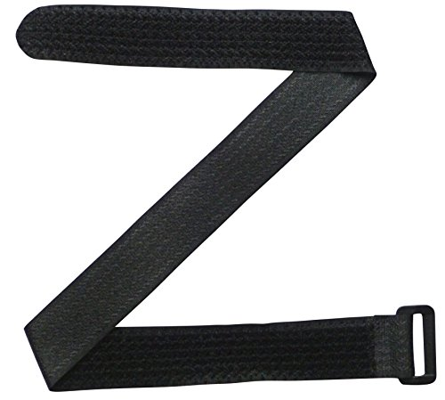 benristraps-hook-loop-together-cinch-strap-in-black-25mm-x-50cm
