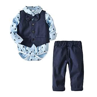 Abbigliamento  ›  Prima infanzia  ›  Bambino 0-24  ›  Completini e  coordinati ae110fb86e0