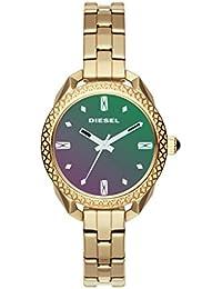Diesel Damen-Uhren DZ5550