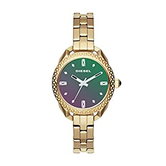 Reloj Diesel para Mujer DZ5550