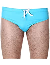 e8c190465ce77 Amazon.co.uk: SUNDEK - Shorts & Trunks / Swimwear: Clothing