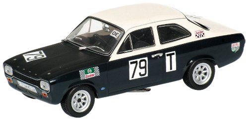 minichamps-1-43-ford-escort-itc-nurburgring-1968-rolf-stommelen