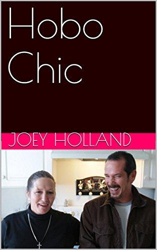 Hobo Chic (English Edition) - Chic Hobo