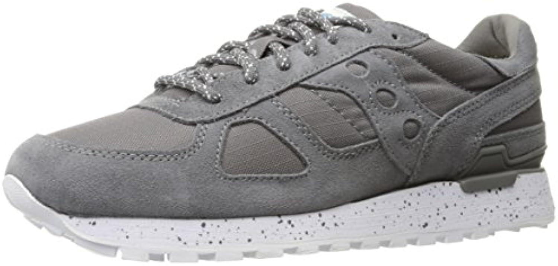Originals Originals Originals Men's Shadow Original Ripstop Fashion scarpe da ginnastica, Charcoal, 4 M US | Forte calore e resistenza all'abrasione  | Maschio/Ragazze Scarpa  cadb1c
