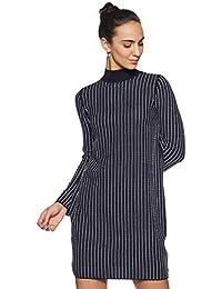 228417e07 Tommy Hilfiger Women's Dresses Online: Buy Tommy Hilfiger Women's ...