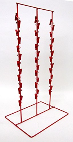 single-3-round-strip-6-apart-39-chip-counter-potato-chip-display-rack-in-red-by-counter-rack