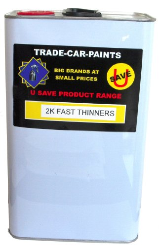2k-thinner-for-2k-paint-basecoat-paint-2k-primer-and-2k-clear-lacquer-1-litre