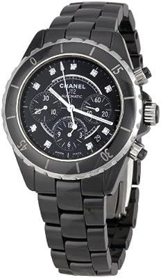 Chanel H2419 - Reloj , correa de cerámica
