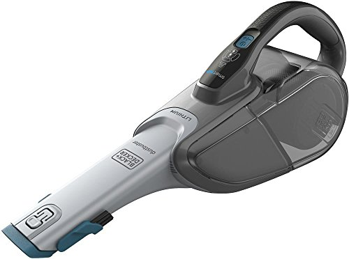 black-decker-dvj325bf-gb-27wh-li-ion-dustbuster-cordless-hand-vacuum-with-smart-tech-sensors-new