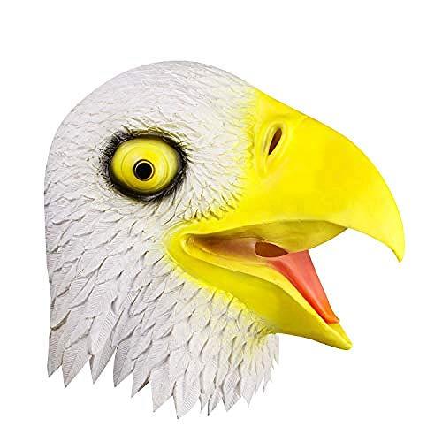 - Bis Bird Kostüm