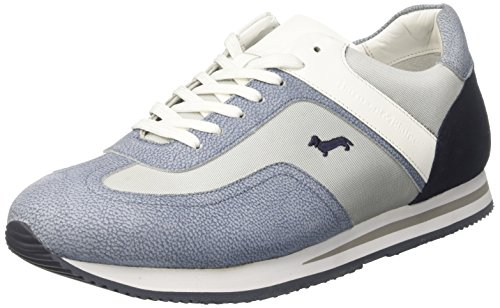 Harmont & Blaine Herren Sneaker Grigio (grigio)
