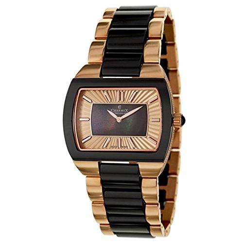 Charmex reloj mujer Corfu 6248