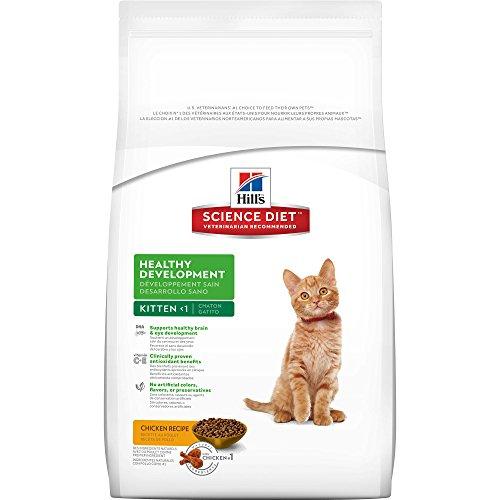 hills-science-diet-kitten-healthy-development-dry-cat-food-7-pound-bag-by-hills-science-diet