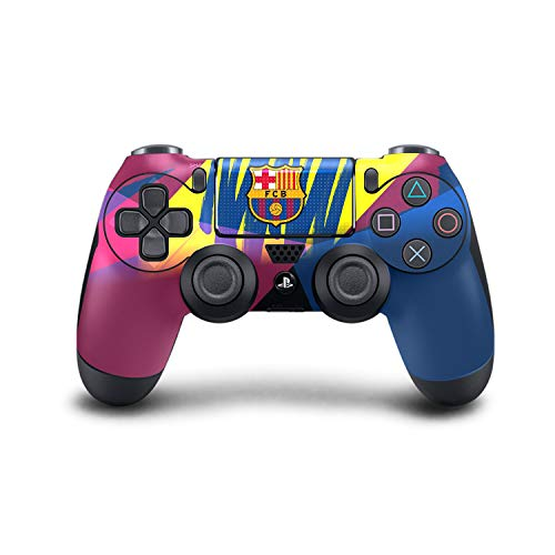 PS4 Dualshock Controller-Skin für PS4 Controller (Modded Chip) - Of Call Konsole Ps4 Bundle, Duty