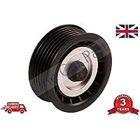 BOXER 2.2 HDI - Tensor para cinturón de ventilación (polea en V, ...