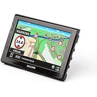 Snooper S7000 Ventura Navigationssystem ( Kontinent )