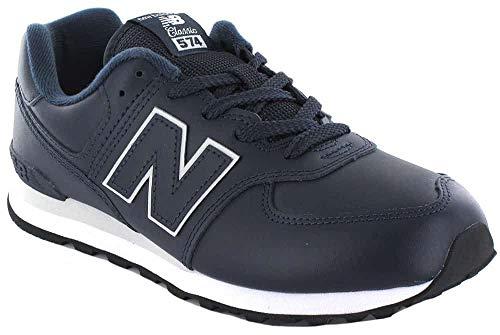 Sneaker New Balance Zapatillas para Mujer New Balance GC574 ERV (39 EU)