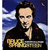 Bruce Springsteen: Working on a Dream [2cd/Dvd] (Audio CD)