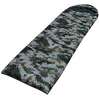 Tessili per Biancheria Camouflage Amazon la it per cameretta la tzqvYxv