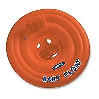 Intex Baby Buoy, 56588