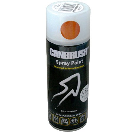 canbrush-burmese-teak-wood-stain-woodstain-effect-spray-paint-can-aerosol-gloss-finish-c815