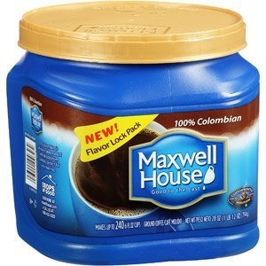 maxwell-house-coffee-ground-100-colombian-medium-dark-28-oz-pack-of-6-by-maxwell-house