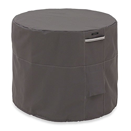 AIR CONDITIONER COVER TAUPE - 1SZ - 2CS -
