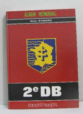 2e DB