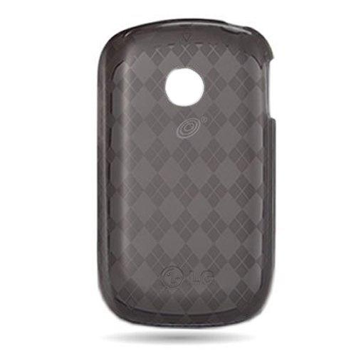 sodialtm-botier-tui-coque-de-protection-pour-lg-800g-cookie-style-tracfone