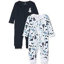 überlegene Leistung Genießen Sie kostenlosen Versand elegante Form Suchergebnis auf Amazon.de für: baby schlafanzug ohne fuss