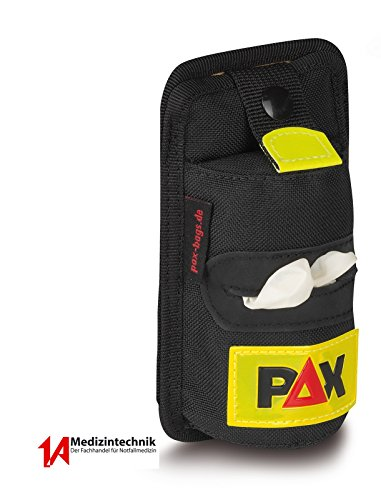 Preisvergleich Produktbild Pax Pro Series - Smartphoneholster M