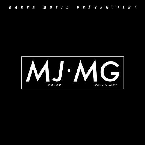 Mjmg EP [Explicit]