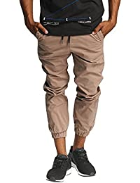 Jack & Jones Herren Hosen / Chino jjVega Lane WW 252