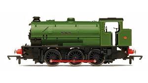 Hornby R3533 J94 0-6-0ST