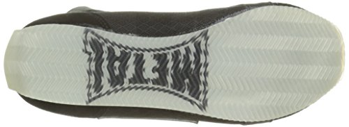 Metal Boxe Viper2 Chaussures Noir