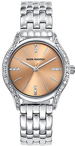 Mark Maddox - Women's Watch MM7011-97