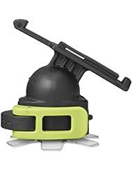 Contour Halterung 360 Degree Helmet Mount, 3570