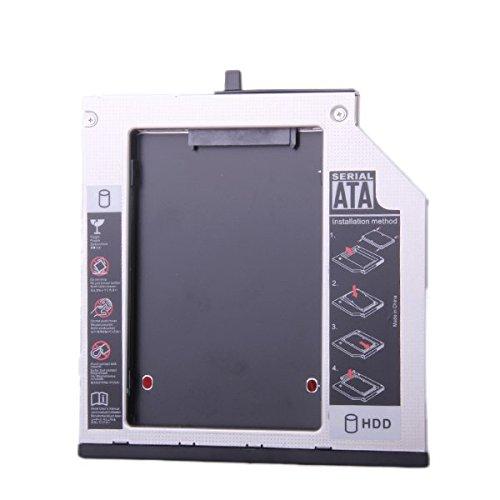 95mm-sata-2nd-hdd-caddy-support-de-disque-dur-pr-ibm-lenovo-thinkpad-t400-t410