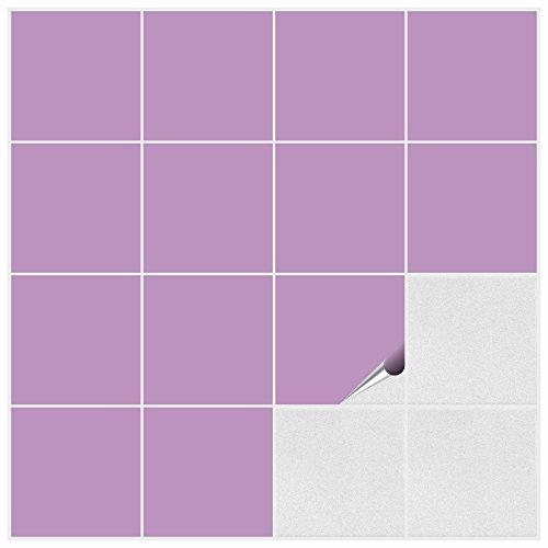 adhesivo-para-azulejos-foliesenr-para-cocina-y-bano-15-x-15-cm-lila-mate-30-unidades