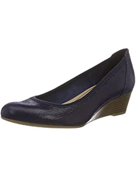 Tamaris Damen 22320 Pumps