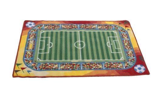 bavaria-home-alfombra-tipp-kick-120-x-80-cm
