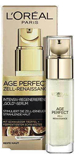 L\'Oréal Paris Age Perfect Zell Renaissance Intensiv-Regenerierendes Serum, 30 g